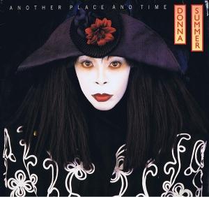 Andras Fixler - From Donna Summer