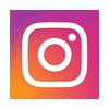 Instagram - Andras Fixler