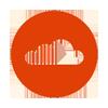 SoundCloud -Andras Fixler